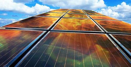 http://designsolar.hu/en/wp-content/uploads/DesignSolar-hűtés-fűtés-napelemmel.jpg