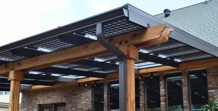 designsolar-napelemes-terasz