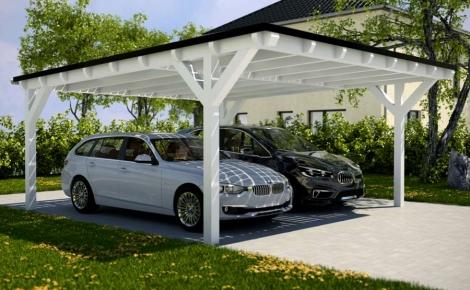 DesignSolar kocsibeallo (3).jpg