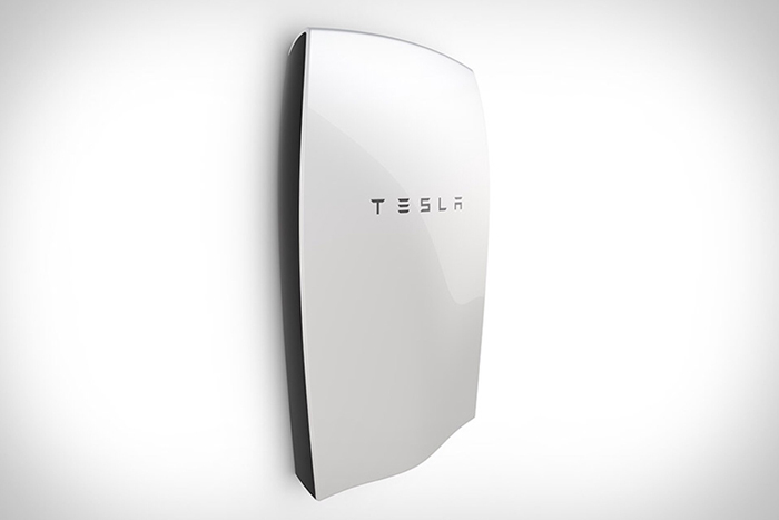 designsolar-akkumulator-napelemekhez