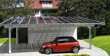 designsolar-napelemes-kocsibeallo